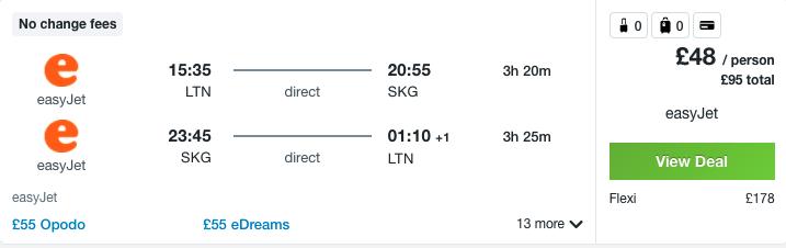 Partner Link kiwi_uk_flights_wl