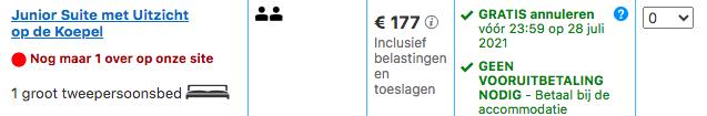 Partner Link bookingcom_nl_accommodations_affiliate