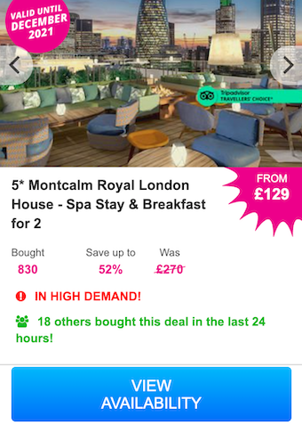 Partner Link wowcher_uk_accommodations_affiliate
