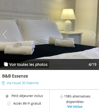 Partner Link lastminute_fr_accommodations_wl