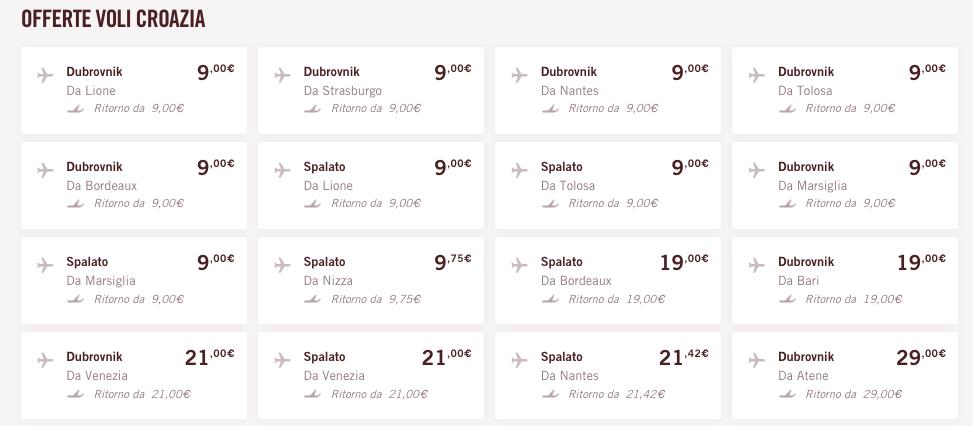 Partner Link volotea_it_flights_affiliate