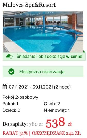 Partner Link triverna_pl_accommodations_direct