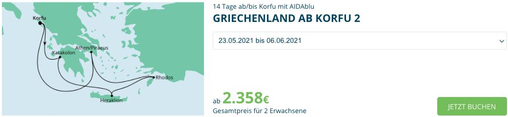 Partner Link aida_de_cruises_direct