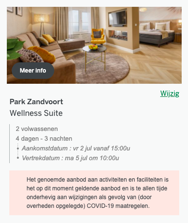 Partner Link centerparcs_nl_activities_affiliate