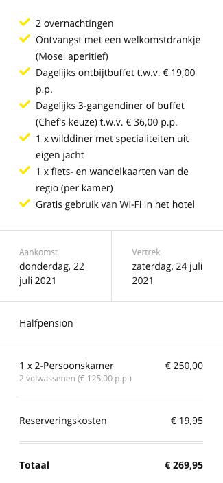 Partner Link voordeeluitjes_nl_other