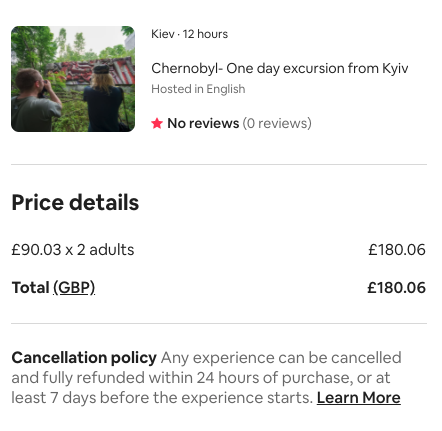 Partner Link airbnb_uk_experiences_affiliate