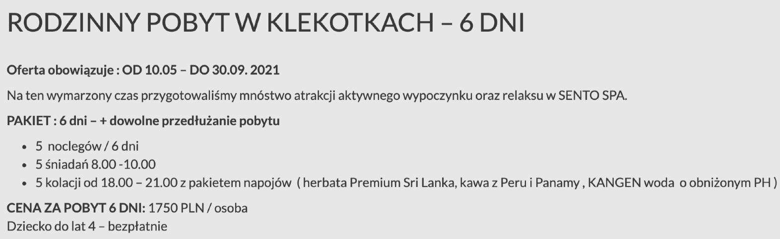 Partner Link klekotki_pl_accomodations_direct