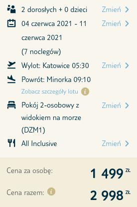 Partner Link tui_pl_packages_direct