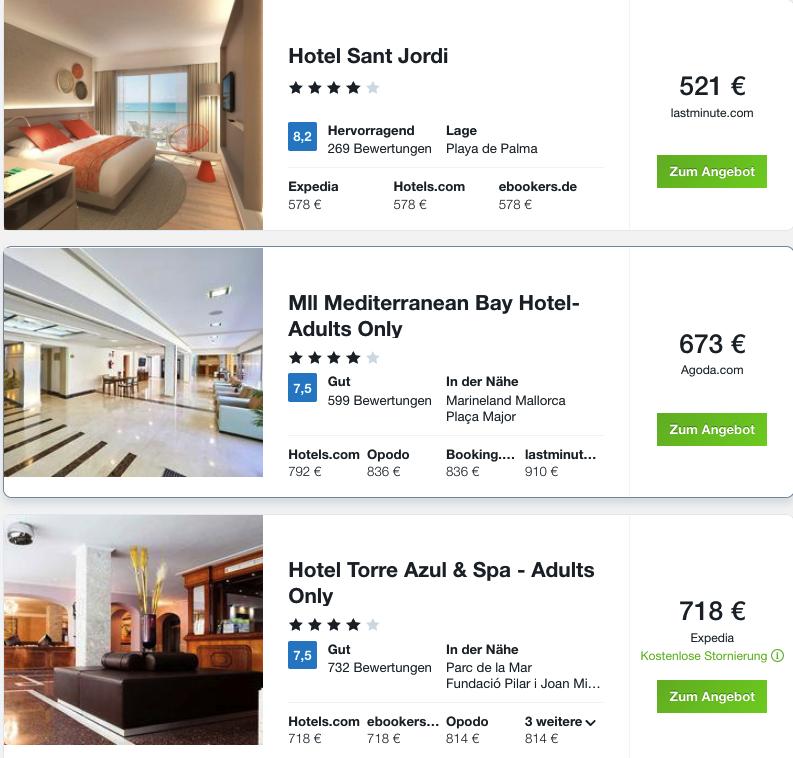 Partner Link kayak_de_accommodations_wl