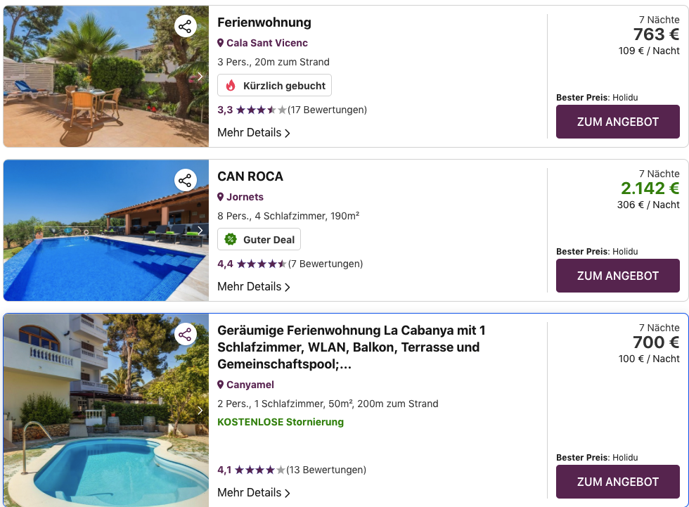 Partner Link holidu_de_accommodations_wl