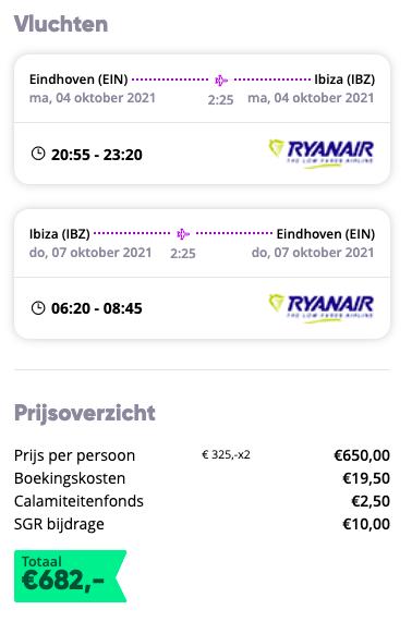 Partner Link bebsy_nl_packages_affiliate