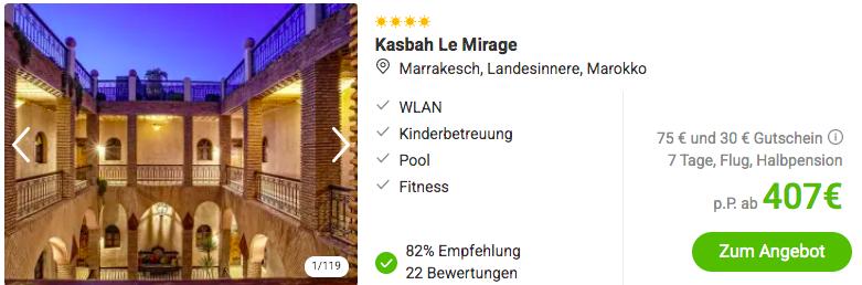 Partner Link wegde_de_packages_wl
