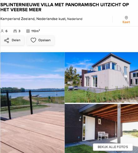 Partner Link belvilla_nl_accommodations_affiliate