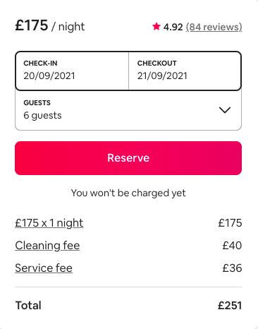 Partner Link airbnb_uk_accommodations_affiliate