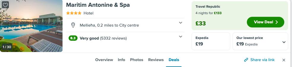 Partner Link tripadvisor_uk_accommodations_affiliate