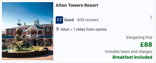 Partner Link bookingcom_uk_accommodations_affiliate