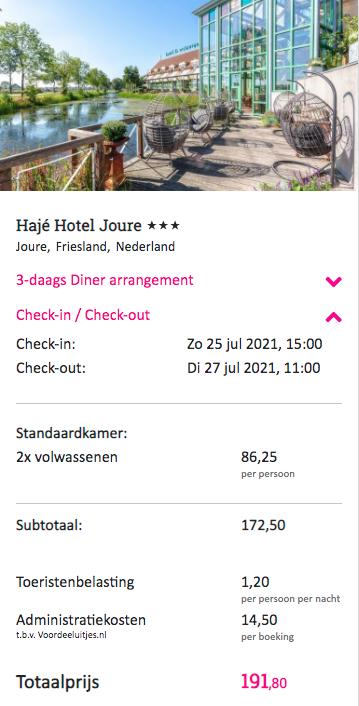 Partner Link voordeeluitjes_nl_accommodations_affiliate