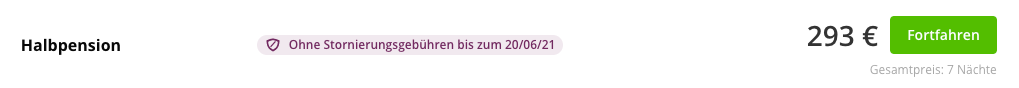 Partner Link lastminute_de_packages_affiliate