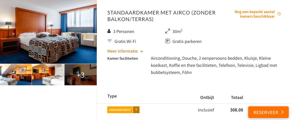 Partner Link landal_nl_accommodations_affiliate