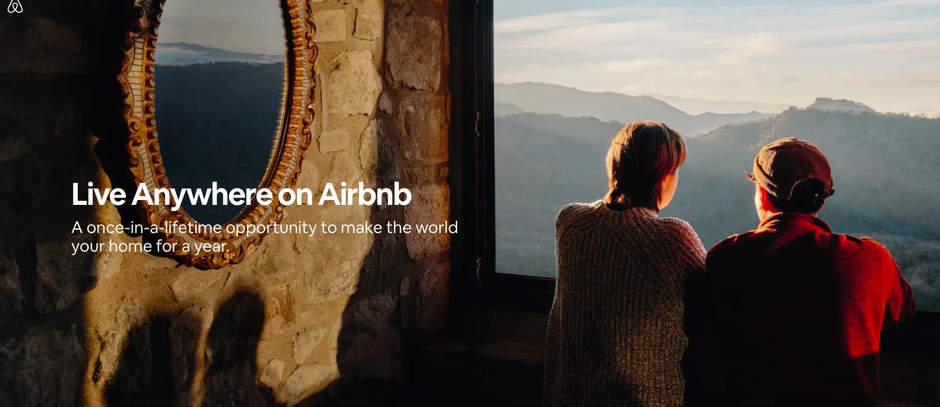 Partner Link airbnb_uk_other