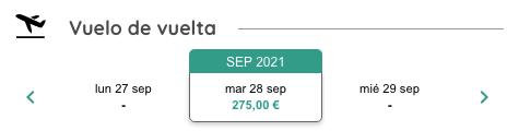 Partner Link iberojet_es_flights_direct