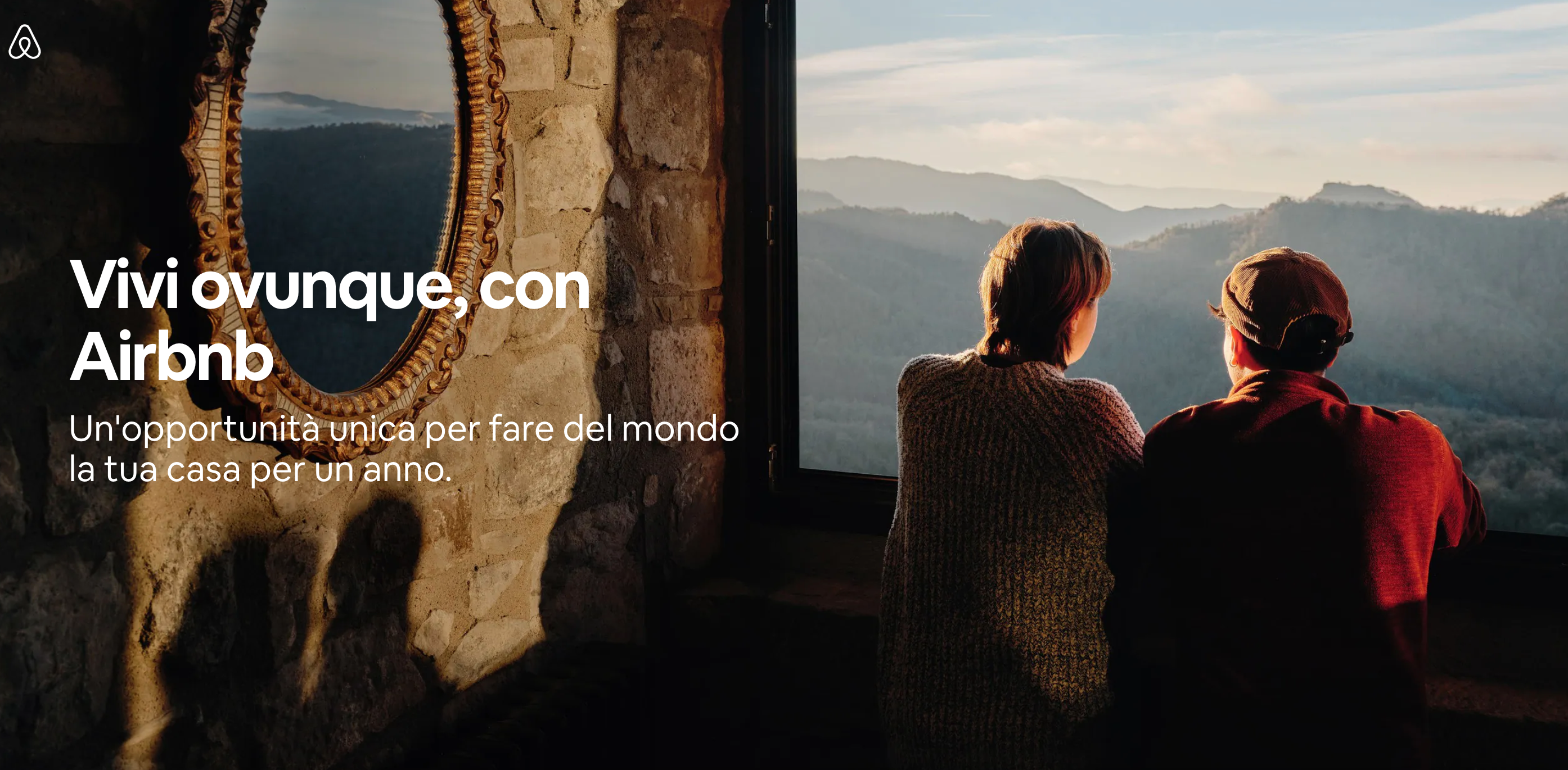 Partner Link airbnb_it_other