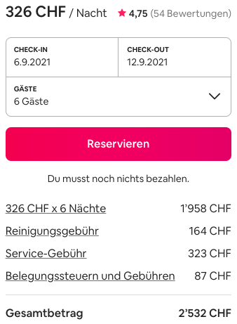 Partner Link airbnb_ch_accommodations_affiliate