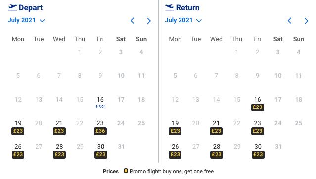 Partner Link ryanair_uk_flights_none