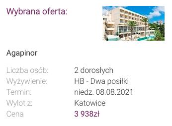 Partner Link travelplanet_pl_packages_wl