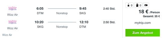 Partner Link kayak_de_flights_wl