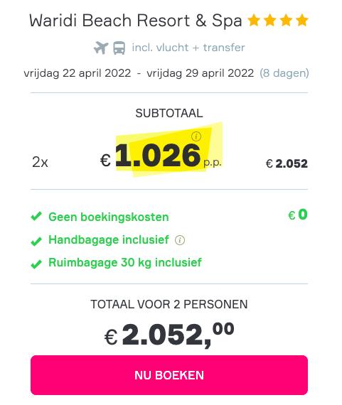 Partner Link vakantiediscounter_nl_other