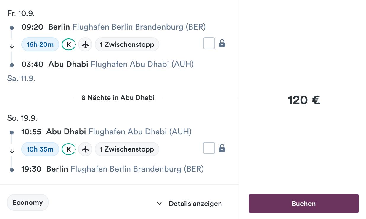 Partner Link kiwi_de_flights_wl