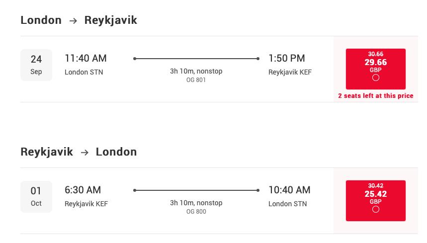 Partner Link play_uk_flights_direct