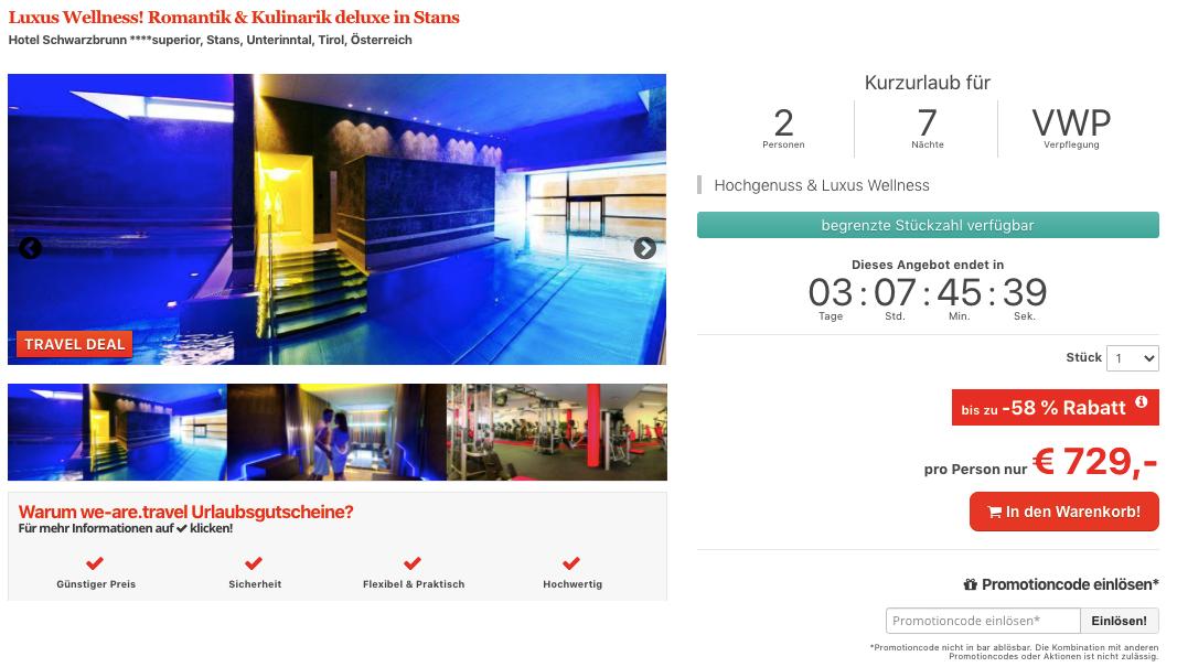 Partner Link wearetravel_de_accommodations_direct