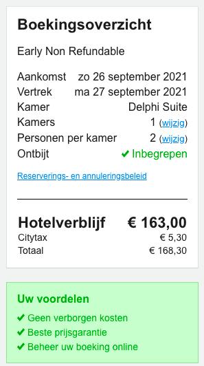 Partner Link hotelsnl_nl_accommodations_affiliate