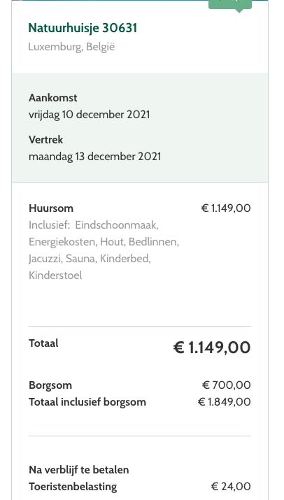 Partner Link natuurhuisje_nl_accommodations_affiliate
