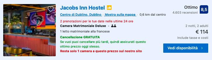 Partner Link bookingcom_it_accommodations_affiliate