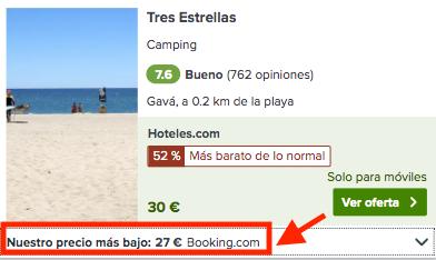 Partner Link bookingcom_es_other