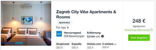 Partner Link wegde_de_accommodations_wl