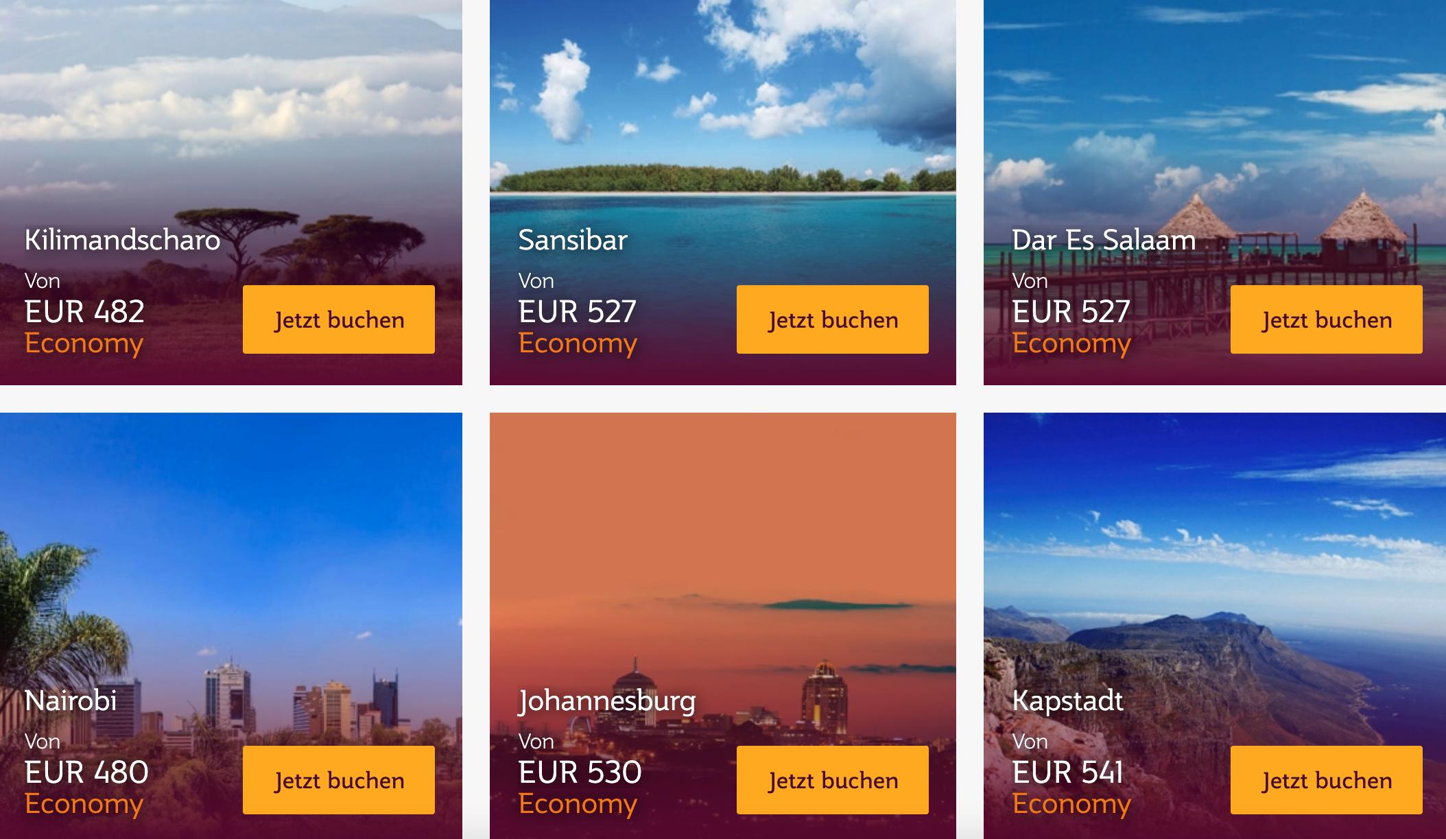 Partner Link qatarairways_at_flights_affiliate