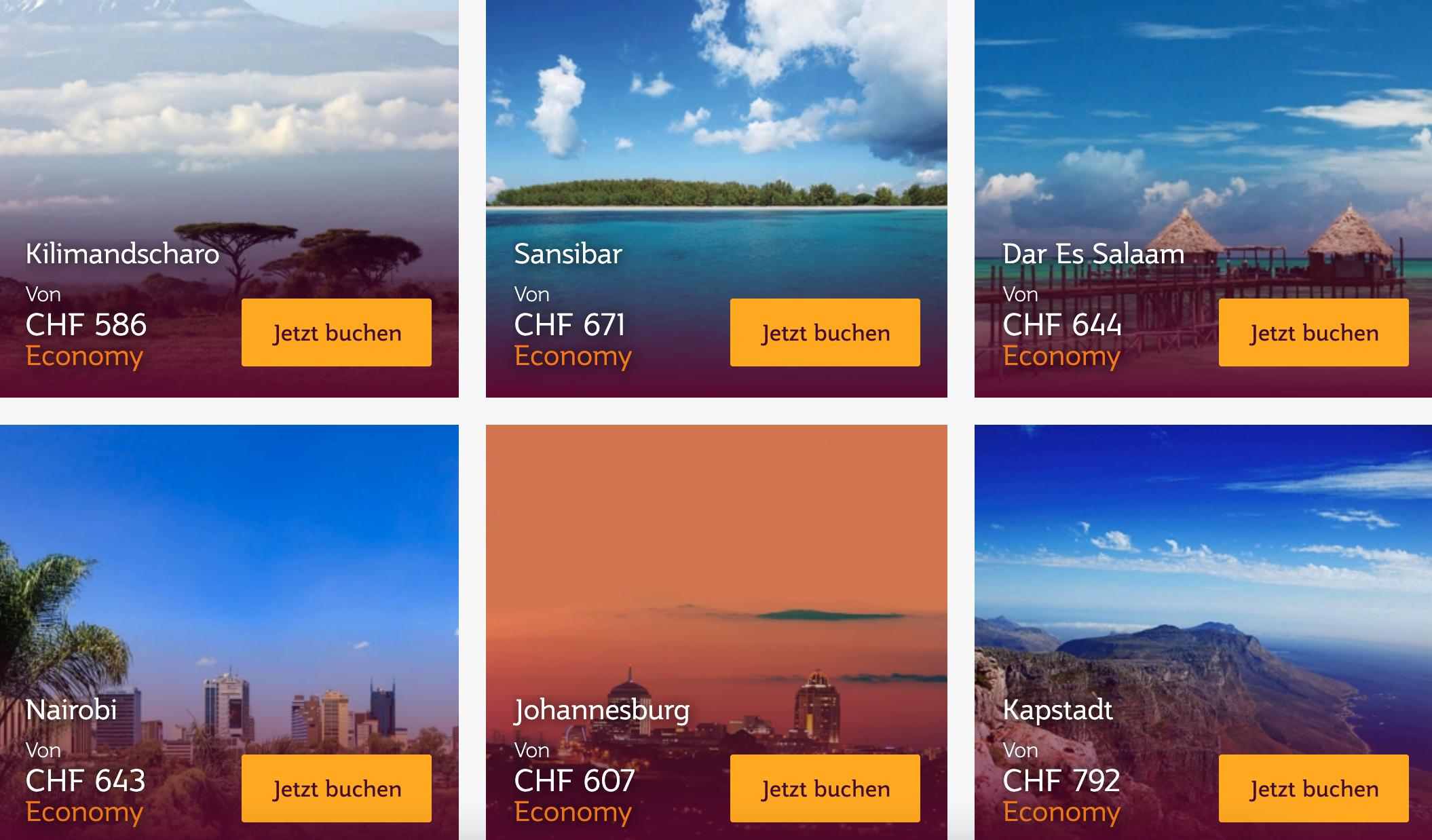 Partner Link qatarairways_ch_flights_affiliate