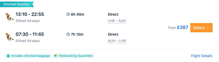 Partner Link tripcom_uk_flights_direct
