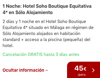 Partner Link buscounchollo_es_accommodations_affiliate