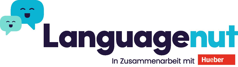 Languagenut