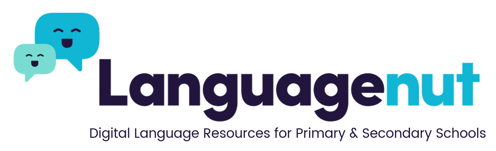 Image result for languagenut Spanish