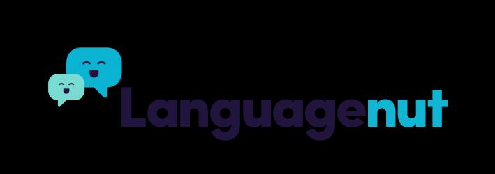 Languagenut America