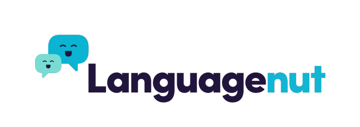 Languagenut Netherlands