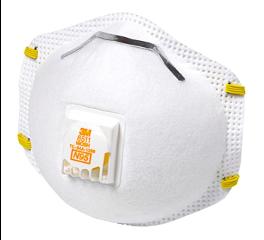 3M N95  Mask (8511)