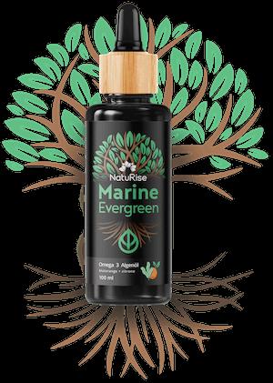 omega-3-algenoel-marine-evergreen
