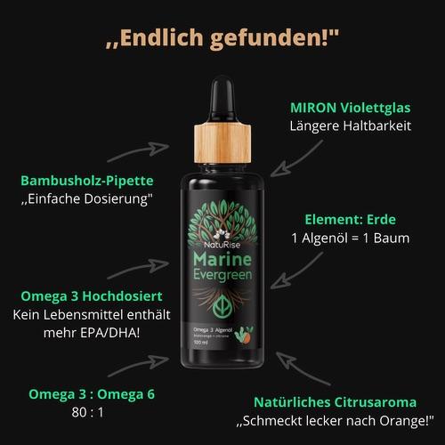 omega3-algenoel-hochdosiert